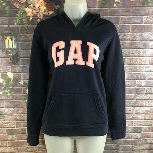 GAP Women's Hoodie Size M